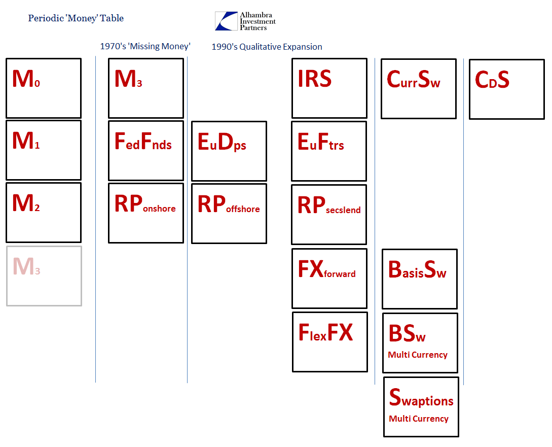 abook-nov-2016-periodic-table-full