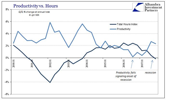 abook-nov-2016-productivity-dot-com