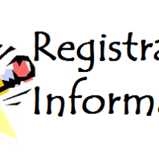How to Register a Business