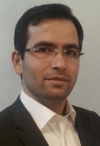 حسن أحمديان