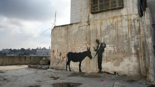 ac25-art-banksy