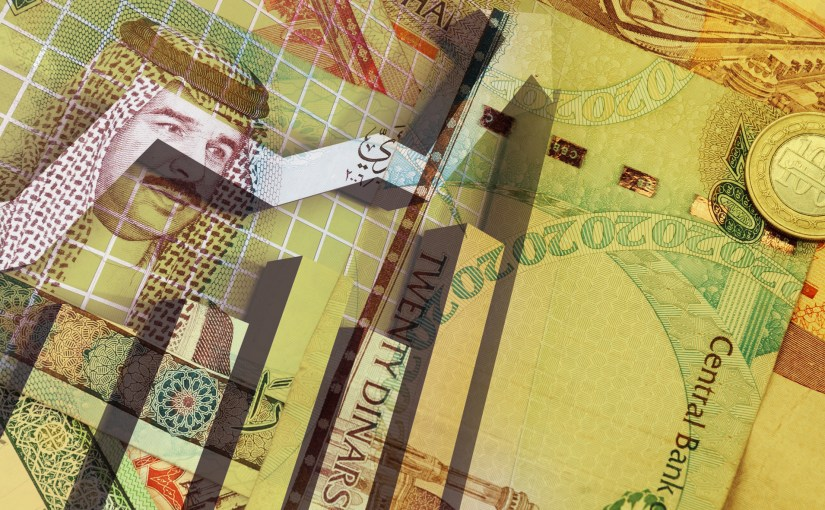 فكرة لـ #فريق_البحرين الاقتصادي