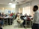 ICTIBootcamp (11)