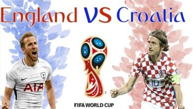 #إنجلترا_كرواتيا