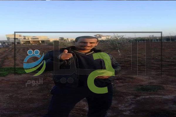 انتحار مصري في الأردن (3)