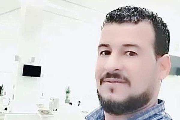 عشري محمد حسن