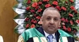 , بالفيديو ..   فترة احتجاز الشهيد الكساسبة