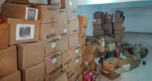 , نحو ألف متضرر من مشاريع في عمان .. تفاصيل