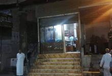 Photo of محافظة الفيوم: ضبط 359 كجم من الفسيخ والرنجة غير صالحة للاستهلاك الآدمي