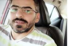 Photo of الاختيار 2.. الشهيد رامى هلال بطولة عالقة فى ذاكرة المصريين لن تنسى