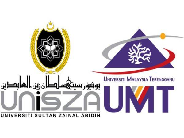 Kuota Matrikulasi: Unisza, UMT sokong kenyataan Menteri Pendidikan