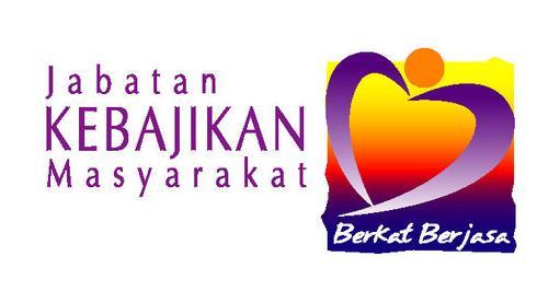 Jkm Kelantan Sediakan Bantuan Bekalan Banjir Di 209 Pangkalan Hadapan Alhijrah Online