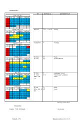 kalender-pendidikan-2016-2017-pdf_002
