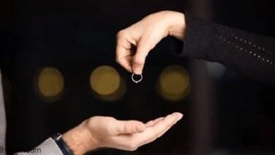 آثار الطلاق على الفرد والمجتمع- صحيفة هتون الدولية