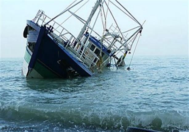 """شاهد: تحطم سفينة في البحر بـ""""تشيلي"""" - صحيفة هتون الدولية"""