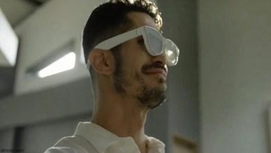 شاهد: تسريبات لنظارات سامسونغ الجديدة - صحيفة هتون الدولية