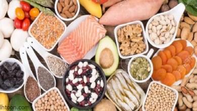 فوائد البوتاسيوم على صحة الإنسان-صحيفة هتون الدولية