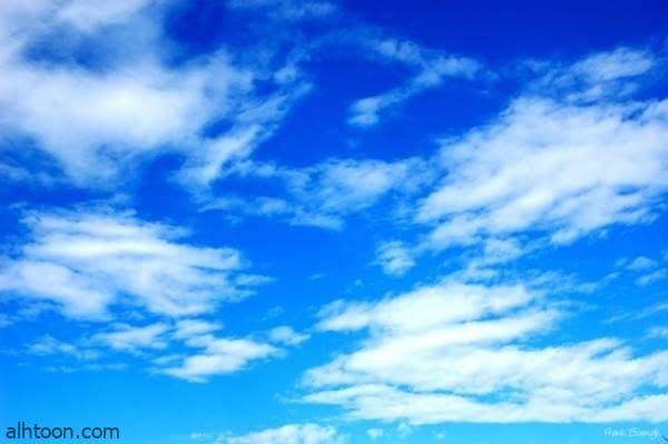 شاهد: ظاهرة بصرية مذهلة في سماء روسيا - صحيفة هتون الدولية