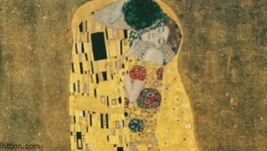 لوحات الفنان الفرنسي برتيلو تصنع البهجة