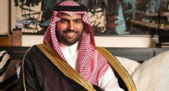وزير الثقافة يوجه بجمع وطباعة أعمال الأمير الشاعر بدر بن عبدالمحسن -صحيفة هتون الدولية