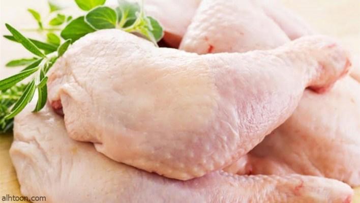 فوائد الدجاج الصحية لجسم الانسان  -صحيفة هتون الدولية-
