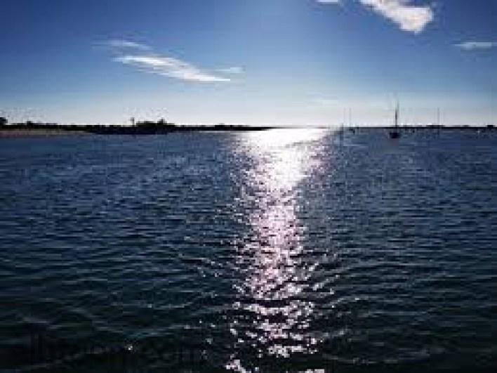 شاهد أجمل الجزر في البرتغال -صحيفة هتون الدولية