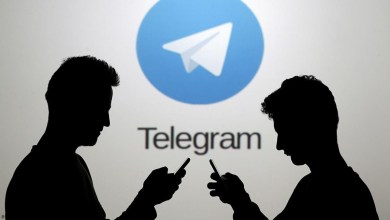 """الكشف عن ميزة جديدة من """"تليغرام"""" - صحيفة هتون الدولية"""