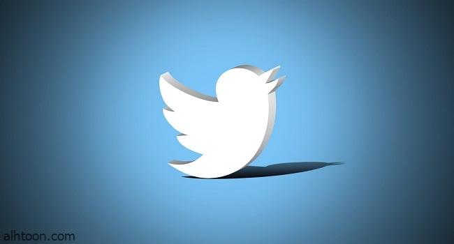 تويتر يتيح نشر صور بدقة 4k