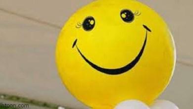 قصص مصرية مضحكة تموت من الضحك -صحيفة هتون الدولية