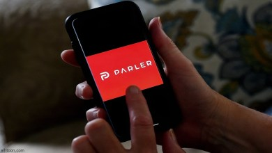 عودة تطبيق Parler لمتجر أبل - صحيفة هتون الدولية