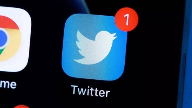 تويتر تستعد لإطلاق خدمتها الجديدة