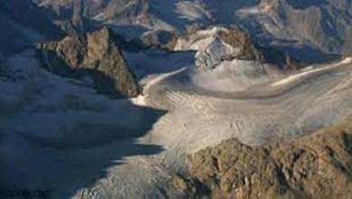 أين تقع جبال القوقاز ؟ -صحيفة هتون الدولية