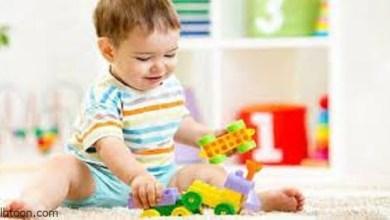أنشطة ممتعة و مرحة مع أطفالك -صحيفة هتون الدولية