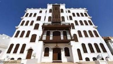 قصر شبرا .. قصص التاريخ ترويها الحجارة -صحيفة هتون الدولية