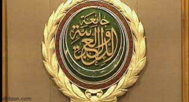 جامعة الدول العربية تحتفل باليوم العالمى للملكية الفكرية -صحيفة هتون الدولية
