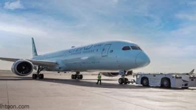 الإمارات تعلق دخول المسافرين من 3 دول