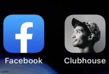 """بأداة صوتية جديدة..فيسبوك تنافس """"كلوب هاوس"""""""