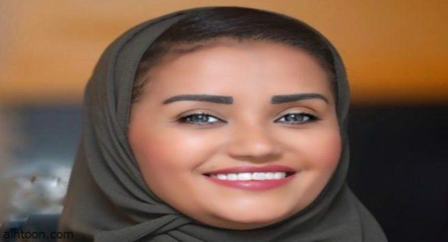 أماني القحطاني تحصد لقبًا جديدًا من المنظمة العالمية الڤياب - صحيفة هتون الدولية