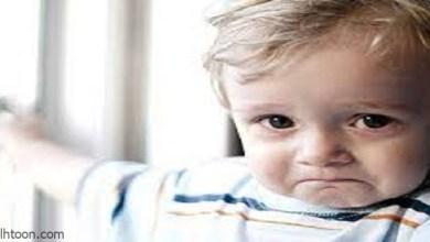 آثار الطلاق على نفسية الأطفال -صحيفة هتون الدولية