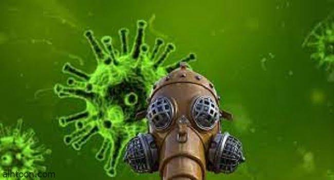 تلوث الهواء: تحت الإغلاق بسبب فيروس كورونا -صحيفة هتون الدولية