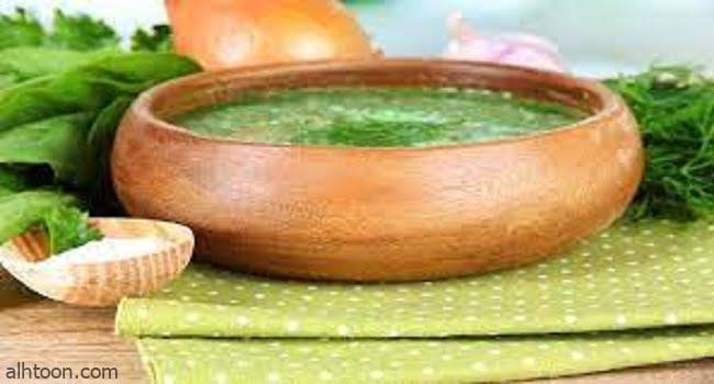 فوائد الملوخية لصحة الجسم-صحيفة هتون الدولية-