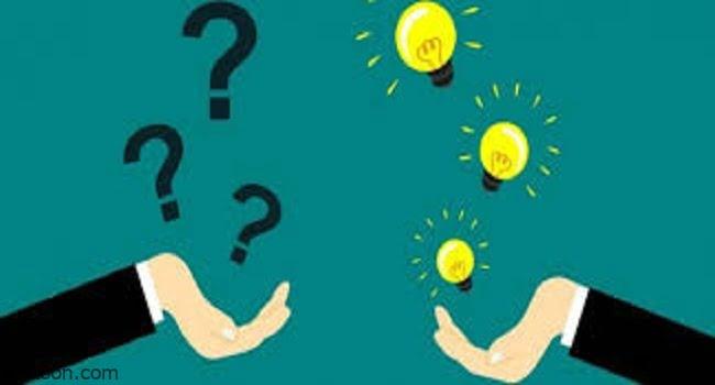 اسئلة ثقافية للمسابقات -صحيفة هتون الدولية