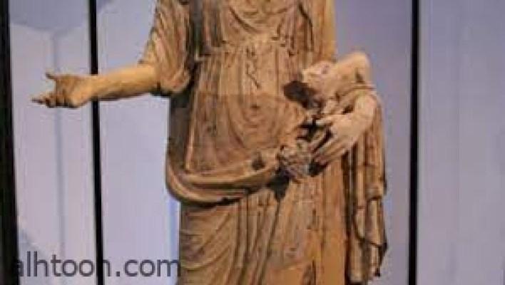 متحف باردو تحفة فنية لتونس -صحيفة هتون الدولية