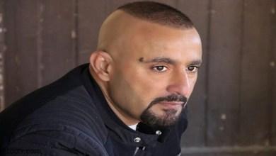 """صورة تجمع """"أحمد السقا"""" بوالده.. ورسالة مؤثرة في عيد الأب - صحيفة هتون الدولية"""