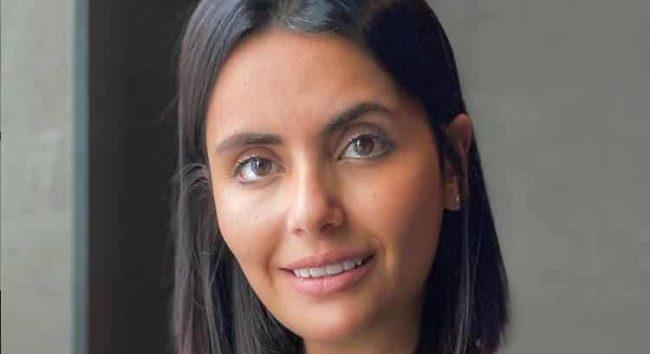 أمل الشهراني وتسمية ابنها بمعاذ - صحيفة هتون الدولية