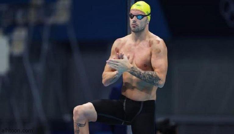 الحجامة تطبع ظهور في أولمبياد طوكيو - صحيفة هتون الدولية