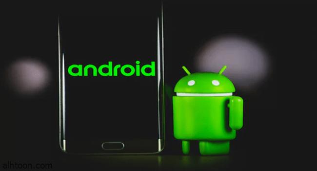 """غوغل تحظر 25 تطبيق """"أندرويد"""""""