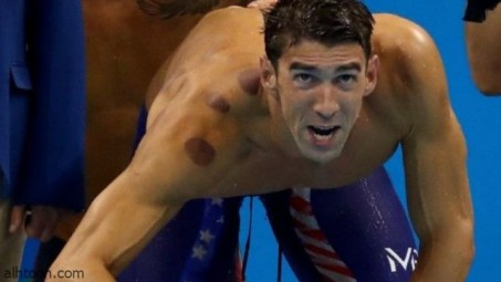 الحجامة تطبع ظهور في أولمبياد طوكيو
