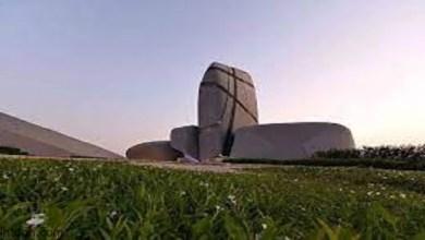 """إثراء"""" يعلن عن إنتاج فيلمين جديدين في مهرجان """"كان"""" -صحيفة هتون الدولية"""