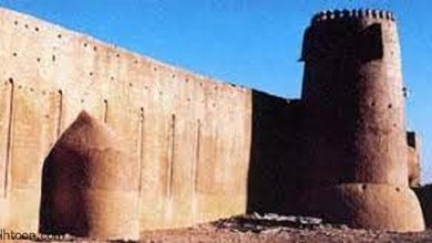 قلعة الوجبة أقدم القلاع في قطر -صحيفة هتون الدولية